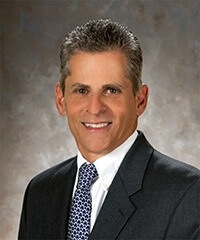 Attorney Ron S. Fanaro brings 28 years of legal experience to Steve Hoskins' team.